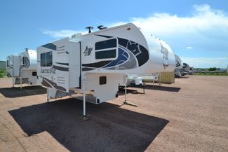 2020 Northwood ARCTIC FOX 811 39 PERCENT TAX  city Colorado  Boardman RV  in Pueblo West, Colorado