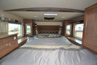 2020 Northwood ARCTIC FOX 811 39 PERCENT TAX  city Colorado  Boardman RV  in , Colorado