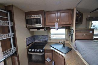 2020 Northwood ARCTIC FOX 811 39 PERCENT TAX  city Colorado  Boardman RV  in Pueblo West, Colorado