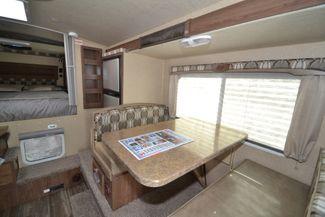 2020 Northwood ARCTIC FOX 811   city Colorado  Boardman RV  in Pueblo West, Colorado