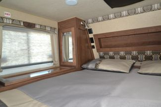 2020 Northwood ARCTIC FOX 811   city Colorado  Boardman RV  in Pueblo West, Colorado