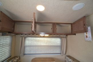 2020 Northwood ARCTIC FOX 865 LB   city Colorado  Boardman RV  in Pueblo West, Colorado