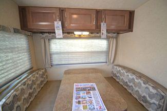 2020 Northwood ARCTIC FOX 865 LB   city Colorado  Boardman RV  in Pueblo West, Colorado