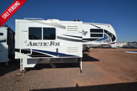 2020 Northwood ARCTIC FOX 990 3.9 percent tax  in Pueblo West, Colorado