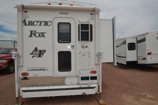 2020 Northwood ARCTIC FOX 990 LB in , Colorado
