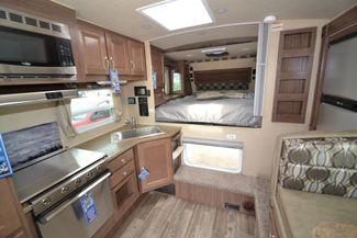 2020 Northwood ARCTIC FOX 990 LB 39 percent tax  city Colorado  Boardman RV  in , Colorado