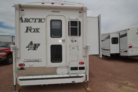 2020 Northwood ARCTIC FOX 990 LB 3.9 percent tax in , Colorado