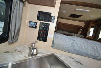 2020 Northwood ARCTIC FOX LEGACY EDITION 990   city Colorado  Boardman RV  in Pueblo West, Colorado