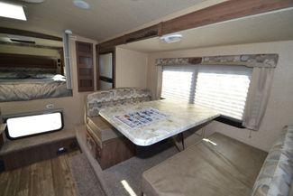 2020 Northwood ARCTIC FOX 990 LEGACY EDITION   city Colorado  Boardman RV  in Pueblo West, Colorado