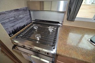 2020 Northwood ARCTIC FOX 990 39 PERCENT TAX  city Colorado  Boardman RV  in Pueblo West, Colorado