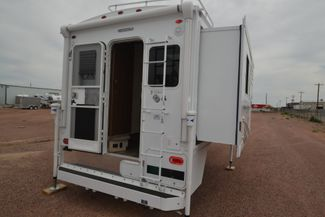 2020 Northwood ARCTIC FOX 990 in , Colorado