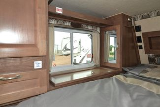 2020 Northwood ARCTIC FOX 990 39 Percent Tax  city Colorado  Boardman RV  in , Colorado
