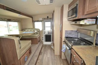 2020 Northwood ARCTIC FOX 990 39 Percent Tax  city Colorado  Boardman RV  in Pueblo West, Colorado