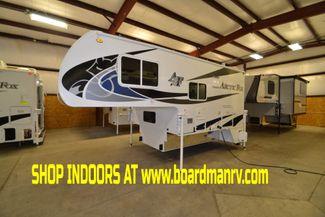 2020 Northwood ARCTIC FOX 990   city Colorado  Boardman RV  in Pueblo West, Colorado