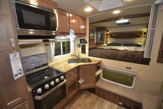 2020 Northwood ARCTIC FOX 990   city Colorado  Boardman RV  in Pueblo West, Colorado