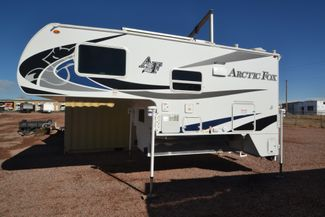 2020 Northwood ARCTIC FOX 990 in Pueblo West, Colorado