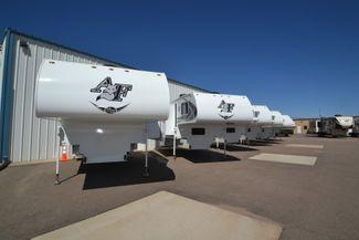 2020 Northwood ARCTIC FOX 992 DRY   city Colorado  Boardman RV  in Pueblo West, Colorado