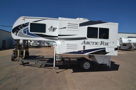2020 Northwood ARCTIC FOX 992 DRY  in Pueblo West, Colorado