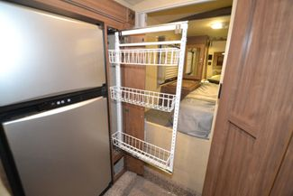 2020 Northwood ARCTIC FOX 992 DRY   city Colorado  Boardman RV  in Pueblo West, Colorado
