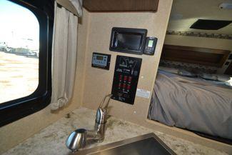 2020 Northwood ARCTIC FOX LEGACY EDITION   city Colorado  Boardman RV  in Pueblo West, Colorado