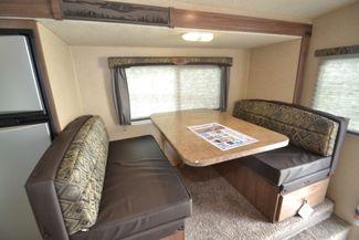 2020 Northwood ARCTIC FOX  1150 DRY 39 PERCENT SALES TAX  city Colorado  Boardman RV  in Pueblo West, Colorado