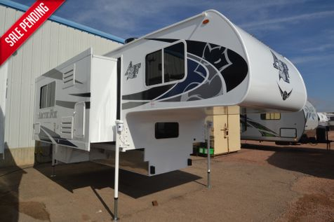 2020 Northwood ARCTIC FOX  1150 DRY 3.9 PERCENT SALES TAX! in Pueblo West, Colorado