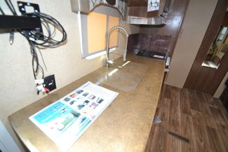 2020 Northwood ARCTIC FOX  25R  city Colorado  Boardman RV  in Pueblo West, Colorado
