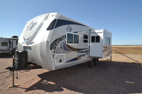 2020 Northwood ARCTIC FOX  25R in Pueblo West, Colorado