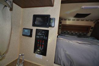2020 Northwood ARCTIC FOX  1150 DRY BATH  city Colorado  Boardman RV  in Pueblo West, Colorado