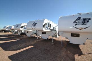 2020 Northwood ARCTIC FOX  1150 WET  city Colorado  Boardman RV  in Pueblo West, Colorado