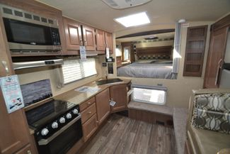 2020 Northwood ARCTIC FOX  1150 WET  city Colorado  Boardman RV  in Pueblo West, Colorado