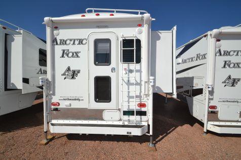 2020 Northwood ARCTIC FOX  1150 WET in Pueblo West, Colorado