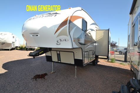 2020 Northwood FOX MOUNTAIN 235 GENERATOR in , Colorado