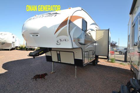 2020 Northwood FOX MOUNTAIN 235 GENERATOR in Pueblo West, Colorado