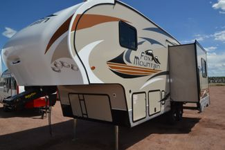 2020 Northwood FOX MOUNTAIN 235 RLS   city Colorado  Boardman RV  in Pueblo West, Colorado