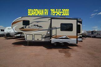 2020 Northwood FOX MOUNTAIN 235 RLS   city Colorado  Boardman RV  in , Colorado