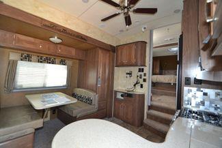 2020 Northwood FOX MOUNTAIN 235RLS   city Colorado  Boardman RV  in Pueblo West, Colorado