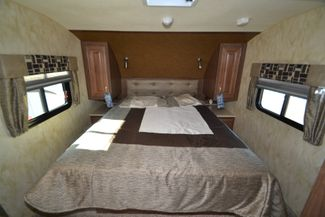 2020 Northwood FOX MOUNTAIN 235RLS   city Colorado  Boardman RV  in Pueblo West, Colorado
