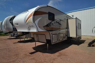 2020 Northwood FOX MOUNTAIN 255rks   city Colorado  Boardman RV  in Pueblo West, Colorado