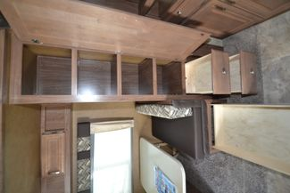 2020 Northwood FOX MOUNTAIN 255rks   city Colorado  Boardman RV  in Pueblo West, Colorado