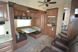2020 Northwood FOX MOUNTAIN 255   city Colorado  Boardman RV  in Pueblo West, Colorado