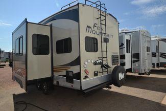2020 Northwood FOX MOUNTAIN 255   city Colorado  Boardman RV  in , Colorado