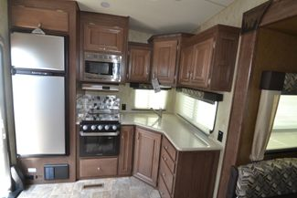 2020 Northwood FOX MOUNTAIN 255   city Colorado  Boardman RV  in , Colorado