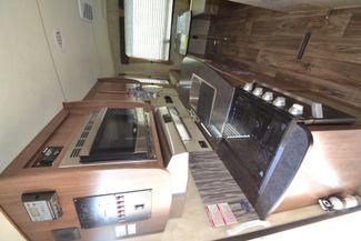 2020 Northwood NASH 17K GENERATOR   city Colorado  Boardman RV  in , Colorado
