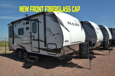 2020 Northwood NASH 17K  in Pueblo West, Colorado