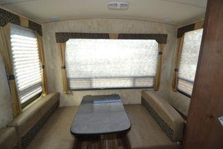 2020 Northwood NASH 17K   city Colorado  Boardman RV  in Pueblo West, Colorado