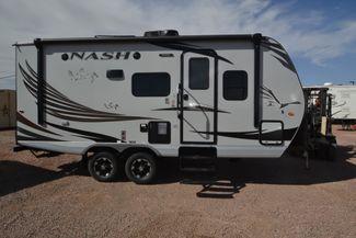 2020 Northwood NASH 18CM in Pueblo West, Colorado