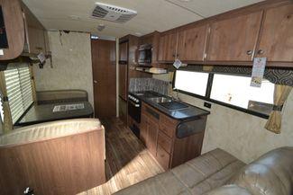2020 Northwood NASH 22H THERMAL PANE WINDOWS   city Colorado  Boardman RV  in Pueblo West, Colorado