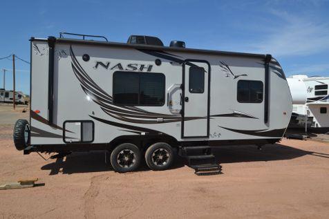2020 Northwood NASH 22H THERMAL PANE WINDOWS  in Pueblo West, Colorado