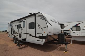 2020 Northwood NASH 24B  BUNK BEDS  city Colorado  Boardman RV  in Pueblo West, Colorado